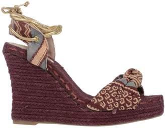 Castaner Sandals - Item 11673164FG