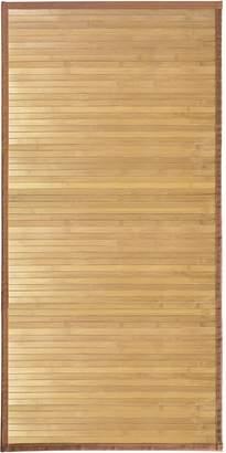 InterDesign Formbu Large Mat