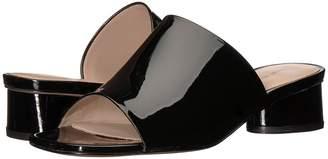 Stuart Weitzman Slidein Women's Shoes