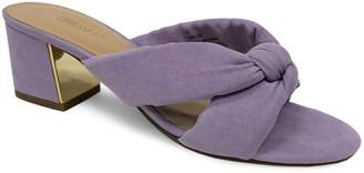Expression Baylee Knotted Mules