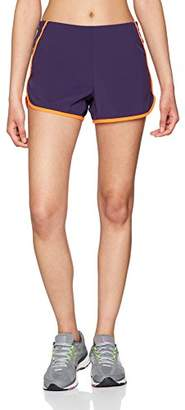 S'Oliver ACTIVE Women's 2H.805.74.5300 Sports Shorts