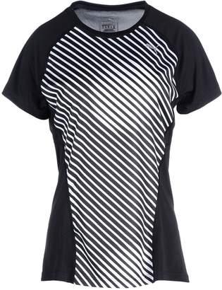 Puma T-shirts - Item 37849504VU