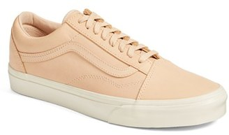 Men's Vans 'Old Skool Dx' Sneaker $79.95 thestylecure.com