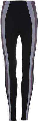 Lanston Jasper Stripe Legging