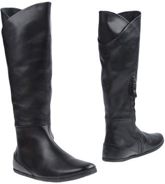 Marsèll GOCCIA Boots