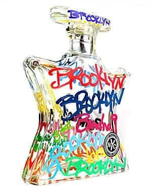 Bond No.9 Women's Brooklyn Eau de Parfum