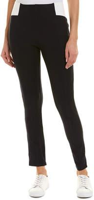 Grey State Long & Lean Legging
