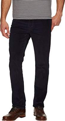 Levi's Men's 541 Athletic Fit Chino Pant