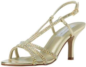 Touch Ups Women's Lyric Sandal