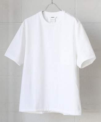 MXP (エム エックス ピー) - ◇JY MXP MEDIUM ビッグシルエットポケットTシャツ
