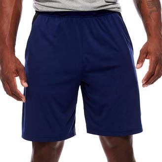 Nike Hybrid Short- Big & Tall