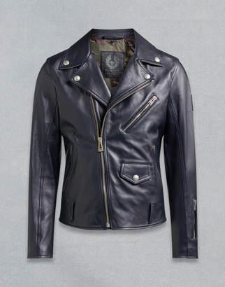 Belstaff Sophnet. Harden Jacket