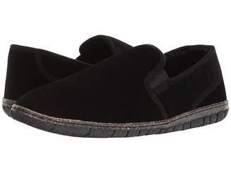 Foamtreads Dominic Men's Slippers