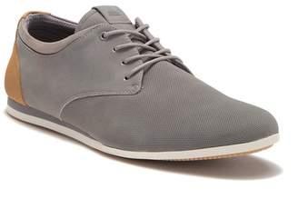 Aldo Galerisien Sneaker