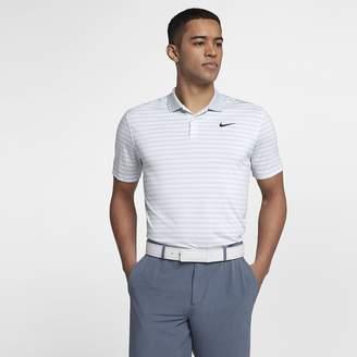 Nike Dri-FIT Victory Men's Standard Fit Golf Polo