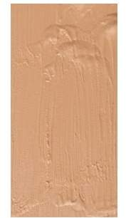 NYX (6 Pack Concealer Wand Light