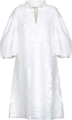 Natasha Zinko Knee-length dresses