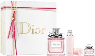 Christian Dior Miss Blooming Bouquet Set