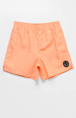 "Trunks Maui & Sons Maui Party 15"" Swim"