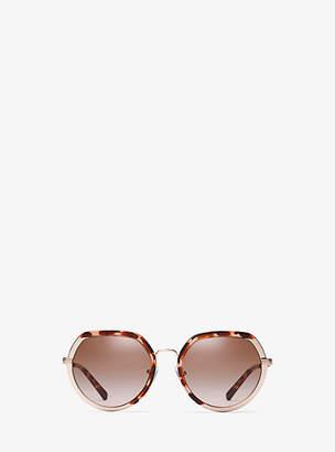 Michael Kors Ibiza Sunglasses
