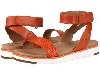 UGG Laddie Women's Sandals