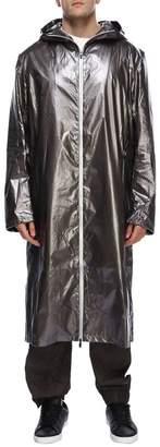 Oakley BY SAMUEL ROSS Jacket Jacket Men By Samuel Ross