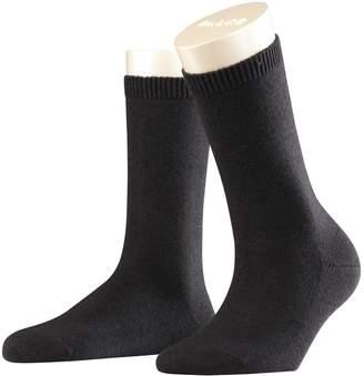 Falke Women's Cosy Wool Socks