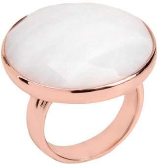Lola Rose Rings