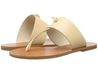 Lucky Brand Ari Women's Sandals