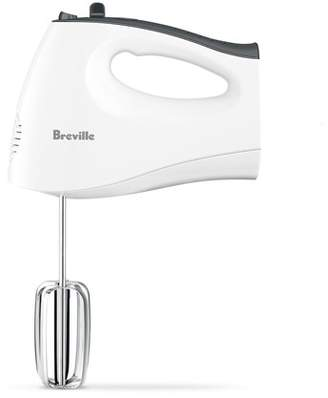 Breville Easy Mix 5 Speed Hand Mixer