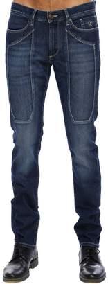 Jeckerson Jeans Jeans Men