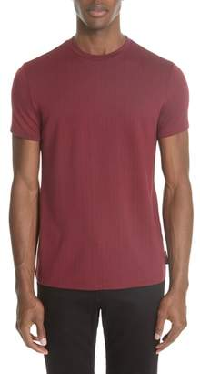 Emporio Armani Crewneck T-Shirt