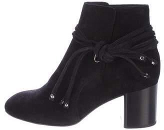 Rag & Bone Dalia Ankle Boots