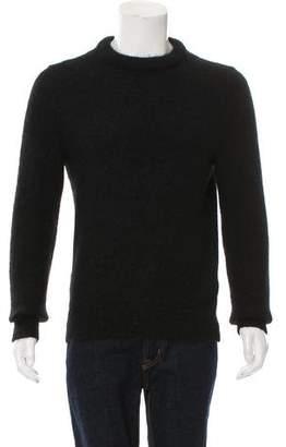 Acne Studios 2014 Cory Turtleneck Sweater