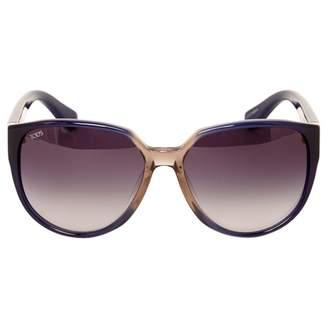 Tod's Oversize Sunglasses