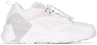 Reebok Aztrek Double Nu Laces sneakers