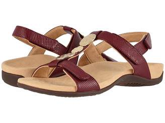 7db1e01a95e8 Vionic Arch Support Women s Sandals - ShopStyle