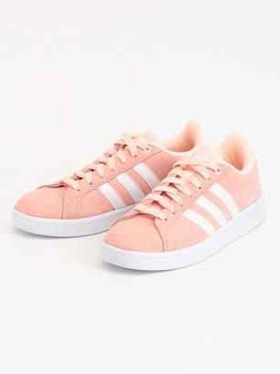 adidas (アディダス) - ルミエール adidas CLOUDFORM