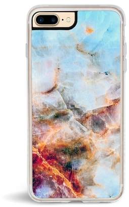 Zero Gravity Strut Mirror Case - iPhone 7P\u002F8P