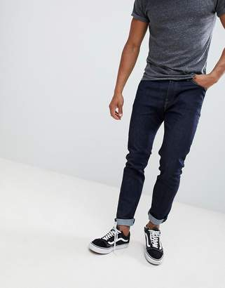 Levi's Levis 510 Skinny Fit Jeans Cleaner