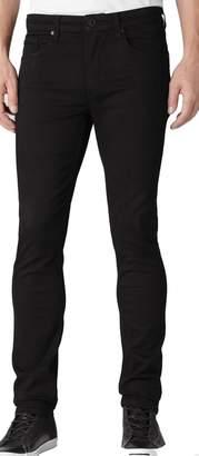 Paige Men's Jean Lennox Shadow Skinny Jeans M653521 2139