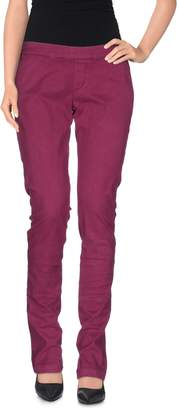 Manila Grace Casual pants - Item 36735501QL