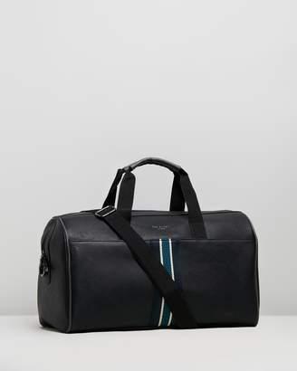 Ted Baker Bags For Men - ShopStyle Australia 4941002e85a73
