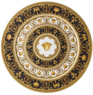Versace I Love Baroque Service Plate