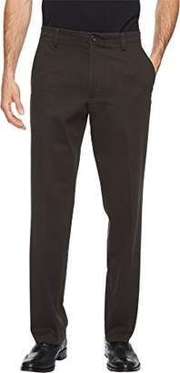 Dockers Easy Khaki Straight Fit Pant D2