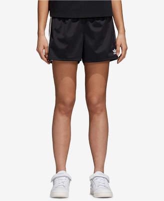 adidas adicolor Shorts