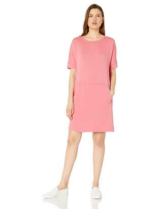 Skechers Women's Skechluxe One and Done Dress with Pockets