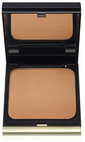 Kevyn Aucoin The Sensual Skin Powder Foundation - PF 08 - dark warm skin tones