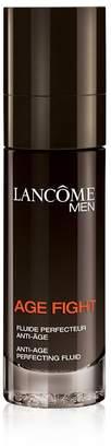 Lancôme Age Fight Gel Perfecteur
