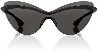 Maison Margiela Women's MMECHO001 Sunglasses